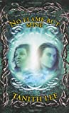 Lionwolf 3 (Pb) (0330413112) by Tanith Lee