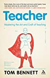 Teacher: Mastering the Art and Craft of Teaching