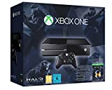 Cheapest Xbox One Halo The Master Chief Collection Console Bundle on Xbox One