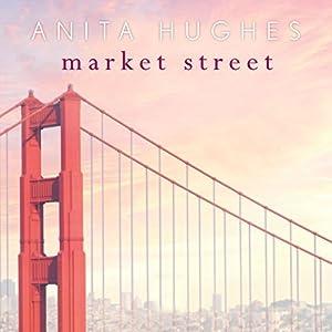 Market Street Audiobook