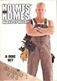 Holmes on Homes: The Complete Third & Fourth Seasons