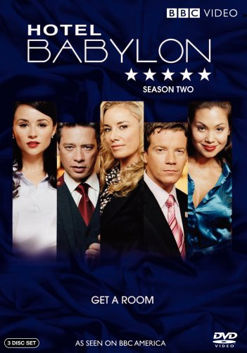 hotel-babylon-season-2-import-usa-zone-1
