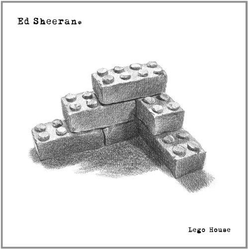 Steve Lawrence - Goodyear - The Great Songs Of Christmas - Album 10 - Zortam Music