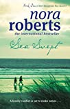 Nora Roberts Sea Swept: Number 1 in series (Chesapeake Bay)