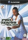 echange, troc Pro Tennis WTA Tour