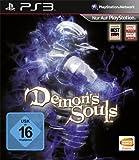 Demon\'s Souls