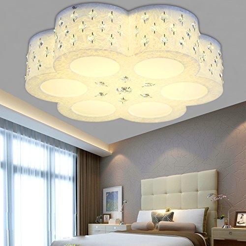 engel stall moderne led e27 deckenlampe wohnzimmerlampe. Black Bedroom Furniture Sets. Home Design Ideas