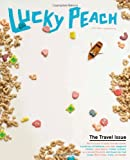 img - for Lucky Peach, Issue 7 book / textbook / text book