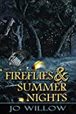 img - for Fireflies & Summer Nights (The Seasons Book 4) book / textbook / text book