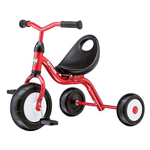kettler-t03015-0000-prima-triciclo-triciclos