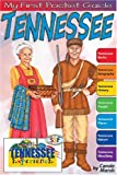 img - for Tennessee: The Tennessee Experience book / textbook / text book