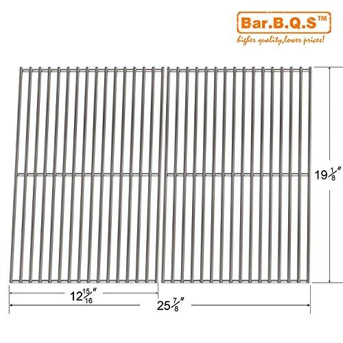 bar-bqs-repuesto-536s2-48577-mm-alambre-de-acero-inoxidable-parrilla-repuesto-para-determinados-mode
