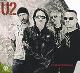 U2 2010 Calendar