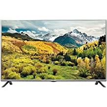 LG 80 cm (32 inches) 32LF553A HD Ready LED Television