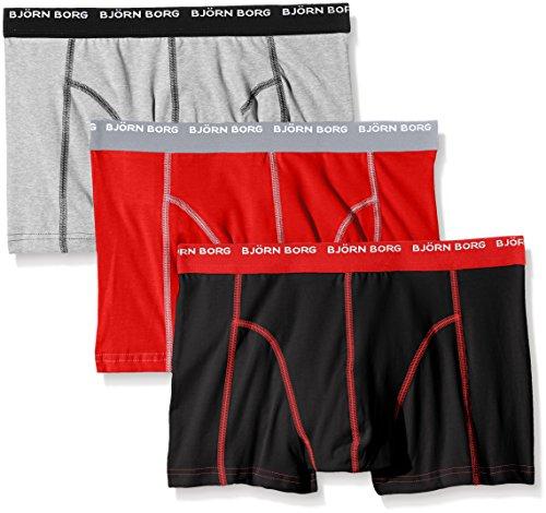 bjorn-borg-mens-basic-seasonal-solids-contrast-pack-of-3-boxer-shorts-grey-melange-large