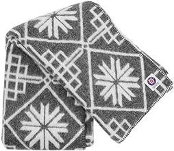 ICEWEA RVarmi Wool Blanket