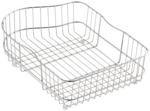kohler-hartland-wire-rinse-basket-stainless-steel