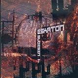 4 Visions by ESKATON (1979-01-01)