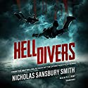 Hell Divers: The Hell Divers Trilogy, Book 1 Audiobook by Nicholas Sansbury Smith Narrated by To Be Announced