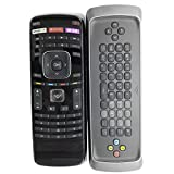 New 0980 0306 1040 Remote Ir Qwerty