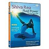 """Shiva Rea - Fluid Power [UK Import]von """"Shiva Rea"""""""