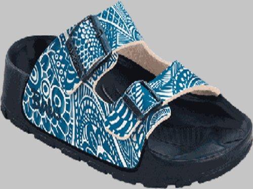 Womens Narrow Sandals