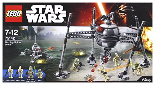 lego-star-wars-homing-spider-droid-75142