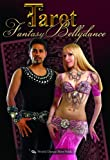 Tarot: Fantasy Bellydance [DVD] [Import]