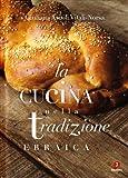 La cucina nella tradizione ebraica