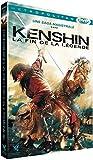 "Afficher ""Kenshin n° 3"""