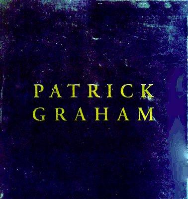 Patrick Graham: Studies for the Blackbird Suite - Plain Nude Drawings