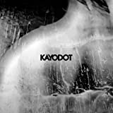 Kayo Dot - Hubardo (2CDS) [Japan LTD CD] DYMC-218