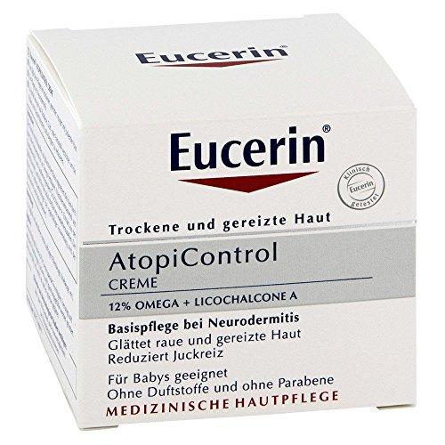 eucerin-atopicontrol-creme-75-ml