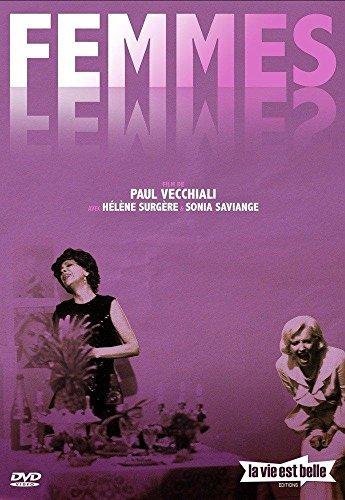 femmes-femmes-edizione-francia