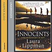 The Innocents | [Laura Lippman]