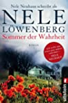 Sommer der Wahrheit: Nele Neuhaus sch...