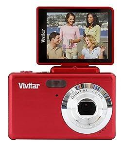 Vivitar 14mp Camera + 2.4