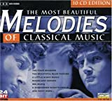 Most Beautiful Melodies Class Music