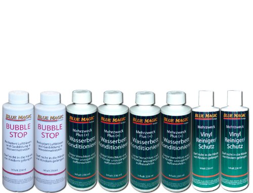 blue-magic-europa-bubble-stop-2x236-ml-conditioner-4x236-ml-vinylreiniger-2x236-ml