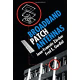 Broadband Patch Antennas (Broadband & propagation)