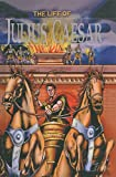 The Life of Julius Caesar (Stories from History) (1417758325) by Saunders, Nicholas