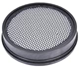 SparesPlanet Panasonic MC-UL710, MC-UL712 Bagless Upright Vacuum Cleaner Filter