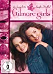 Gilmore Girls - Die komplette f�nfte...