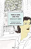 Take a Girl Like You (NYRB Classics)