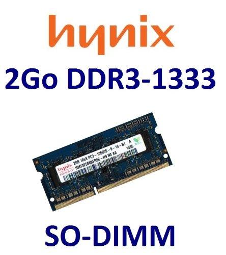 2go-memoire-hynix-original-1-x-2-go-204-broches-ddr3-1333-pc3-10600-so-dimm-1x-hmt325s6bfr8c-h9-8-ch
