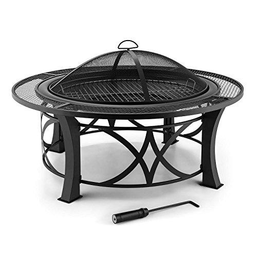 blumfeldt-ronda-brasero-de-95cm-oe-avec-grille-de-protection-grille-pour-barbecue-et-tisonnier-inclu