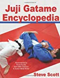 Juji Gatame Encyclopedia