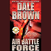Air Battle Force | [Dale Brown]