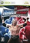 WWE SmackDown! vs. RAW 2007 [Japan Im...