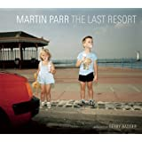 The Last Resortby Martin Parr